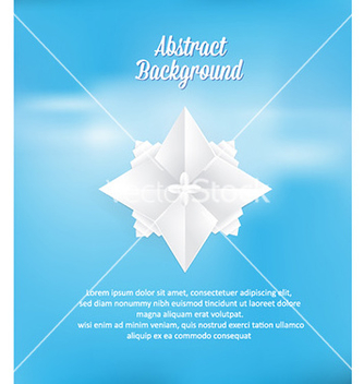 Free 3d abstract vector - Free vector #224263