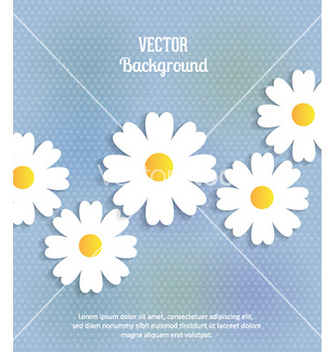 Free 3d abstract vector - Kostenloses vector #224823