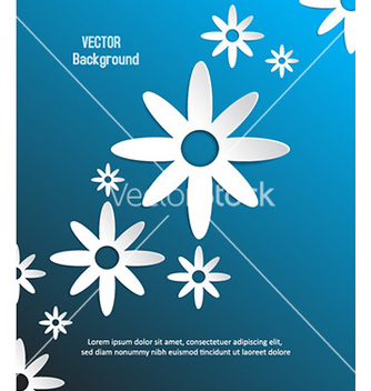 Free 3d abstract vector - Free vector #225123