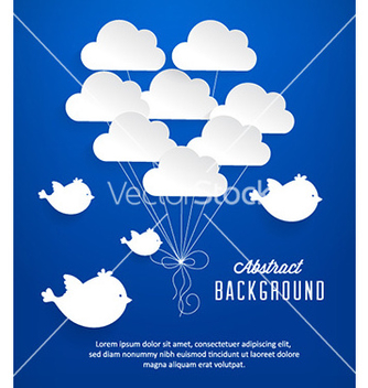 Free 3d abstract vector - Free vector #225503