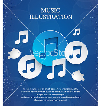 Free 3d abstract vector - Free vector #225923