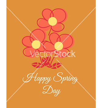 Free spring vector - Free vector #229573