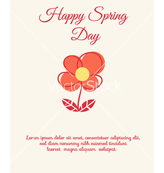 Free spring vector - Free vector #230443
