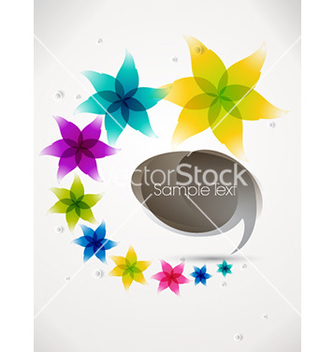 Free abstract background vector - Kostenloses vector #232393