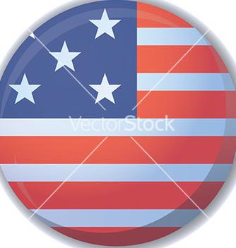Free flag icon vector - Free vector #232543