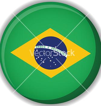 Free flag icon vector - Free vector #232583