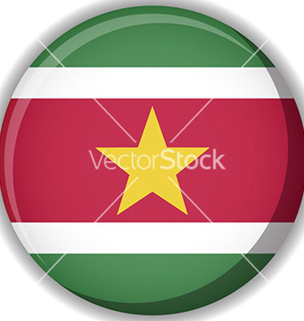 Free flag icon vector - Free vector #232673