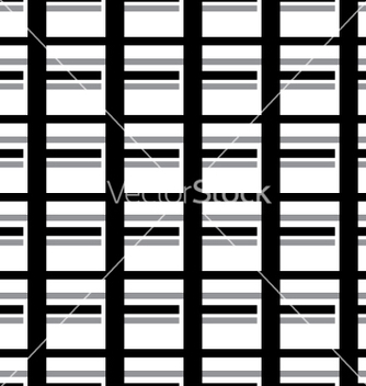 Free pattern letter f vector - Free vector #234393