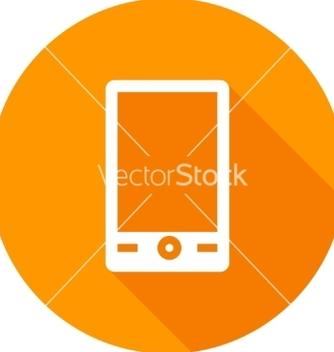 Free mobile vector - Kostenloses vector #235093