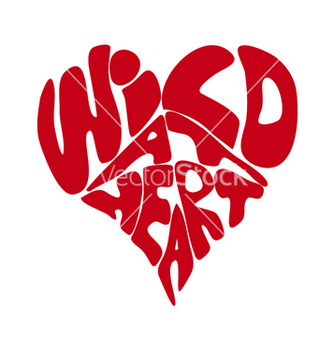 Free heart vector - Kostenloses vector #236043