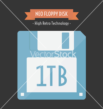 Free 50neofloppydisk vector - Free vector #236123