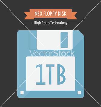 Free 50neofloppydisk vector - vector gratuit #236123