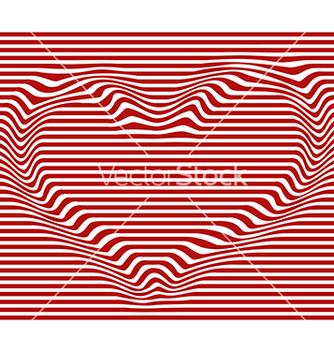 Free a heart vector - Free vector #236653