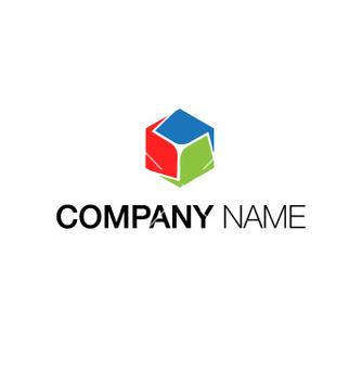 Free logo community vector - vector gratuit(e) #237053