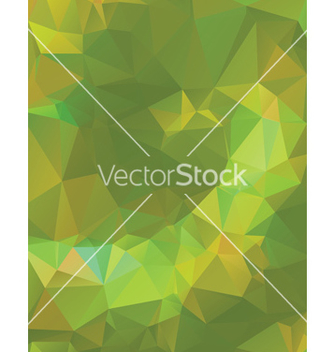 Free abstract geometric background5 vector - vector gratuit #237753
