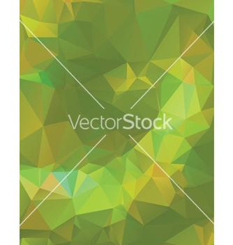 Free abstract geometric background5 vector - бесплатный vector #237753