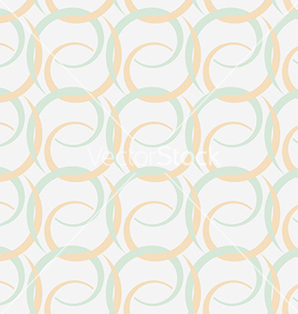 Free pattern geometric vector - бесплатный vector #239543