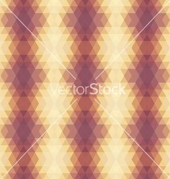 Free beige violet geometric pattern 4 vector - Free vector #239803