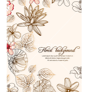 Free spring vector - Free vector #241283