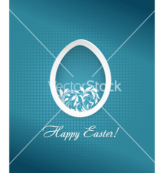 Free easter vector - Free vector #241843