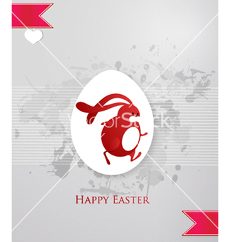 Free easter vector - Free vector #241893