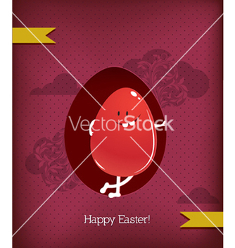 Free easter vector - Free vector #241903