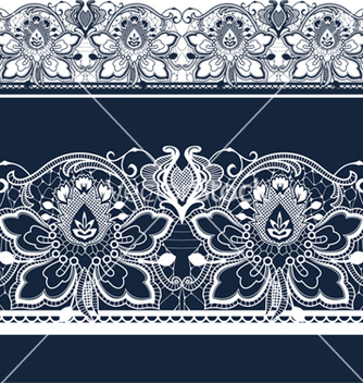 Free lace vector - Free vector #242633