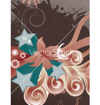 Free grunge background vector - Kostenloses vector #243953