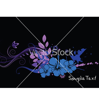 Free vintage background vector - Free vector #246483