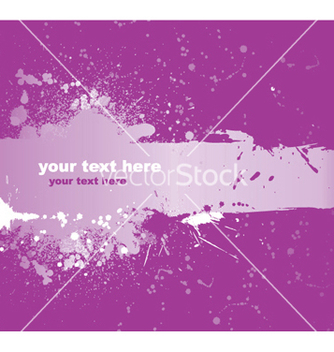 Free grunge background vector - Kostenloses vector #250233