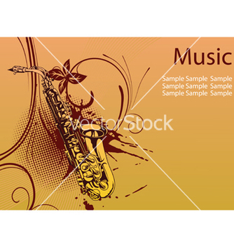 Free concert poster vector - Free vector #253683