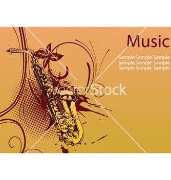 Free concert poster vector - vector #253683 gratis