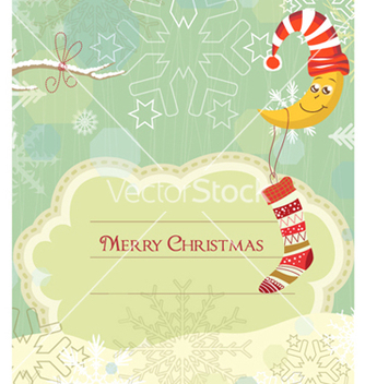 Free colorful socks vector - vector gratuit #254173