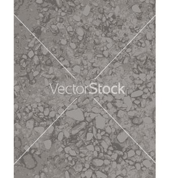 Free grunge texture vector - Kostenloses vector #255003