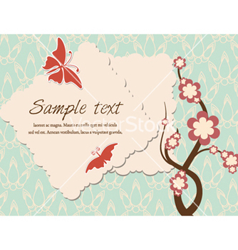 Free abstract frame vector - Free vector #258623