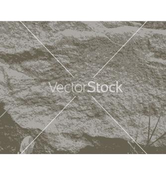 Free grunge texture vector - vector #258933 gratis