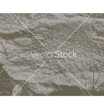 Free grunge texture vector - Kostenloses vector #258933