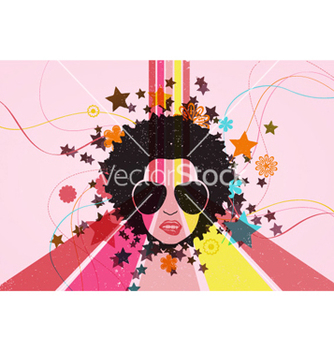 Free grunge background vector - Kostenloses vector #259113