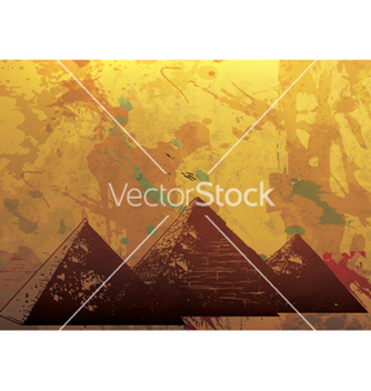 Free grunge background vector - Free vector #263563