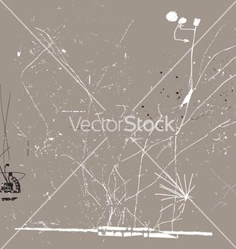 Free subtle sketch vector - Kostenloses vector #268593