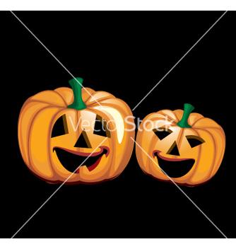 Free halloween vector - vector gratuit(e) #269193