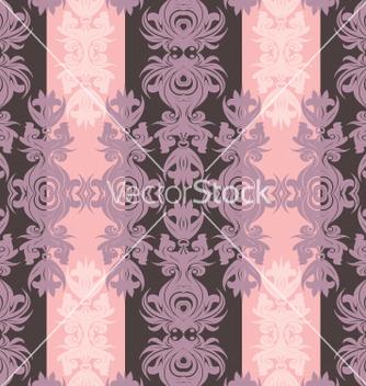 Free wallpaper vector - Free vector #269663
