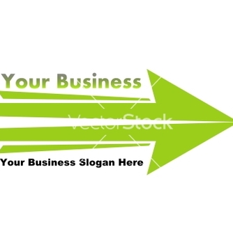 Free business logo vector - Free vector #270083