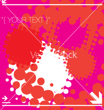Free bold graphic backgrounds vector - Free vector #270643