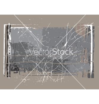 Free antique grunge background vector - Kostenloses vector #271573