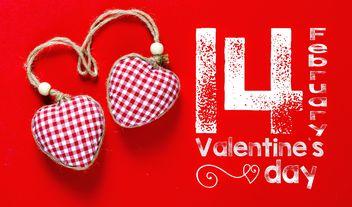 #Valentine's Day - image #271613 gratis