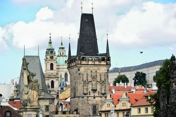 Prague - image #272013 gratis