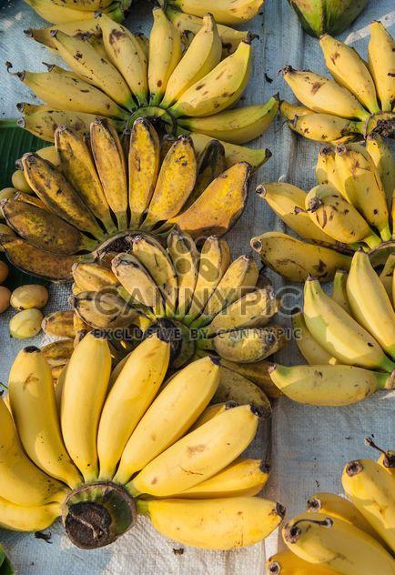 Bananen - Kostenloses image #275073