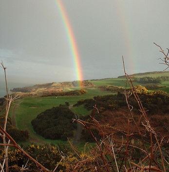 Rainbows - image gratuit #275853