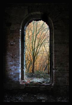 Window - image gratuit #276923
